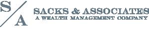Sacks & Associates